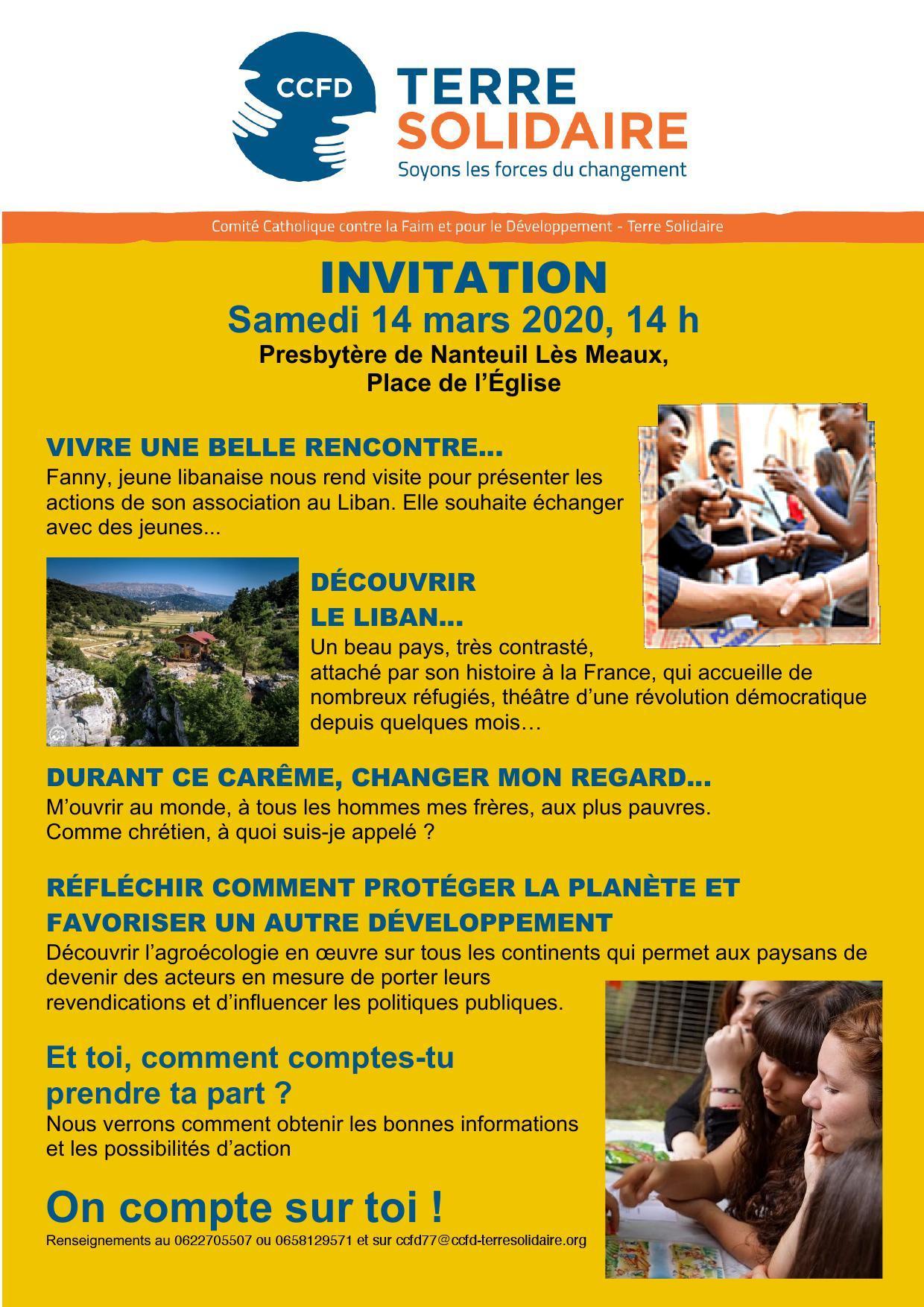 2020 03 14 nanteuil invit ccfd v4 000001
