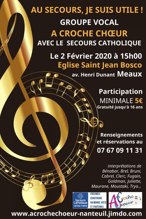 Affiche concert acc secours catholique020220 000001